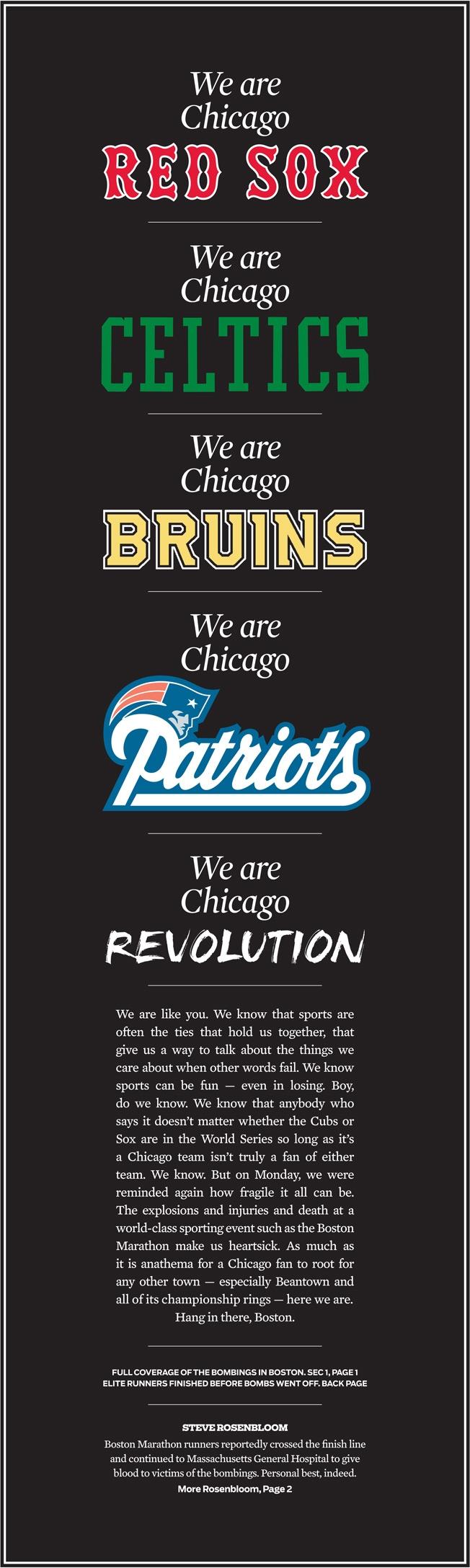 chicago-tribune-tribute-to-boston